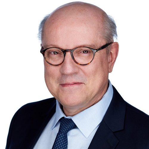Benoît Leleux