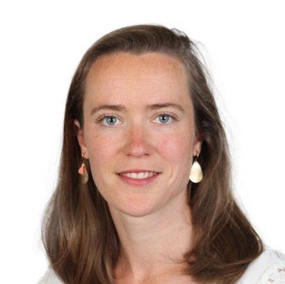 Anne-Lorraine de Malliard