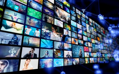 Artificial Intelligence in the movie industry