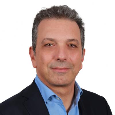 Philippe Riachi