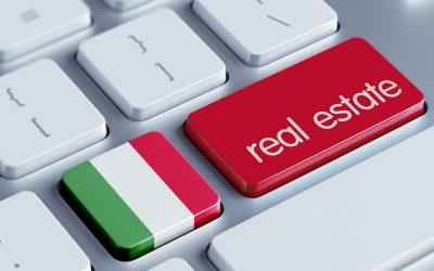 Investment outlook for logistics in Italy