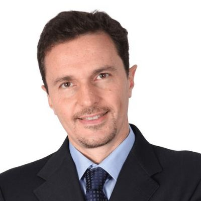 Fabio Tremolada